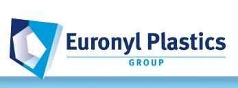Euronyl Plastics