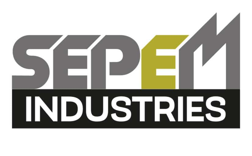 SEPEM Industries